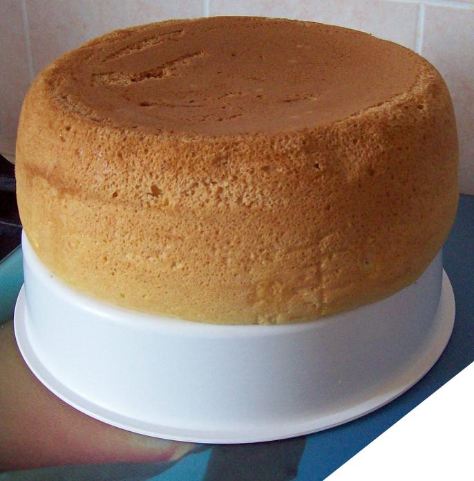 Тирольский пирог рецепт с фото пошагово